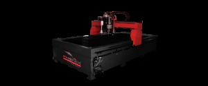 MD cut vincent 300x125 - MD cut Machine de découpe plasma