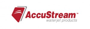 accustream 300x99 - Our partners