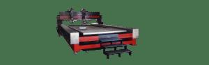 machine decoupe projet jet d eau 300x94 - machine-decoupe-projet-jet-d-eau
