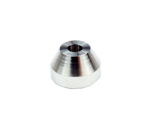11015 300x240 - Pompes compatibles Jet Edge