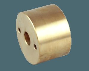 11023 Bronze Bearing