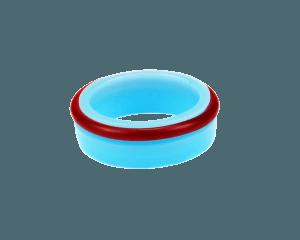 11024 HP Seal