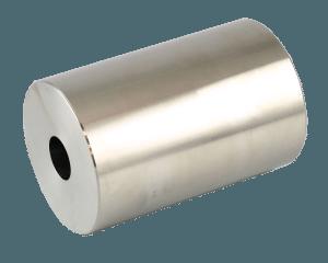11047 HP Cylinder