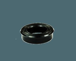11090 Rod Seal