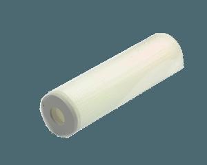 11105 300x240 - Pompes compatibles Jet Edge