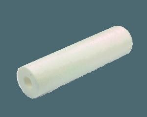 11106 300x240 - Pompes compatibles Jet Edge