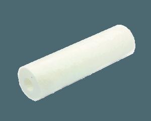 11107 Micron filter