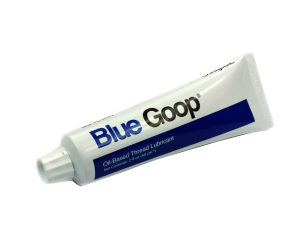 11111 Blue Goop 2 oz.