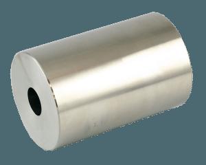 11123 300x240 - Pompes compatibles Jet Edge