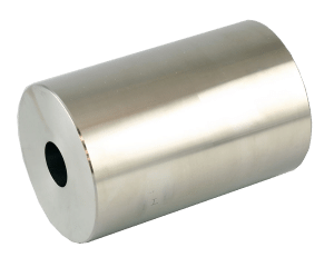 11123 HP Cylinder