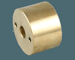11132 300x240 - Pompes compatibles Jet Edge