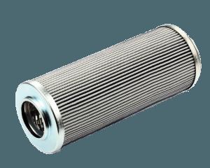 11133 Hydraulic Filter