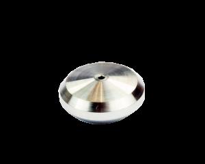 11141 300x240 - Tête de découpe compatibles FLOW suite