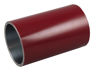 11189 Hydraulic Cylinder