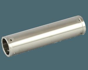 11199 Spacer Tube