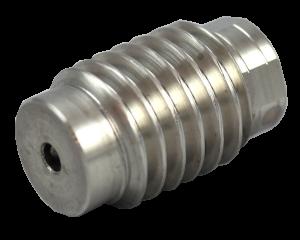 11218 300x240 - Tête de découpe compatibles FLOW suite