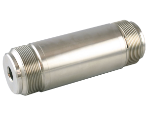 11223 300x240 - Composants pompe compatibles KMT ®