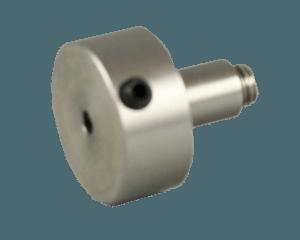 11235 300x240 - Pompes compatibles Jet Edge