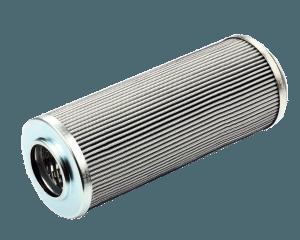 11245 Hydraulic Filter