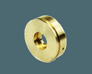 11246 Backup Ring 7/8
