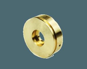 11247 300x240 - Pompes compatibles Jet Edge