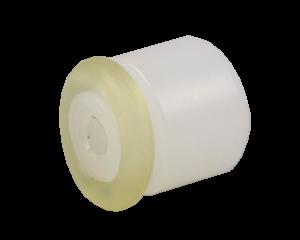 11276 300x240 - Tête de découpe compatibles FLOW suite