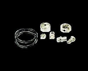 11282 300x240 - Composants pompe compatibles FLOW  ™