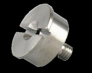 11314 300x240 - Composants pompe compatibles KMT ®