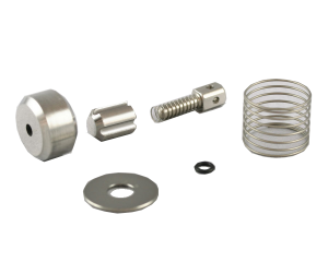 11368 Sealing Head Repair Kit, SL4