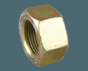 11383 300x240 - Pompes compatibles Jet Edge