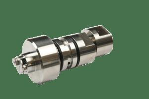 11421 300x200 - Composants pompe compatibles FLOW  ™