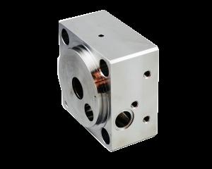 11433 300x240 - Composants pompe compatibles FLOW  ™