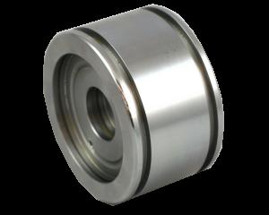 11438 300x240 - Composants pompe compatibles FLOW  ™