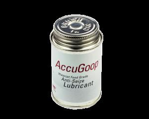 11448 Accu Goop