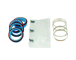 11449 HP Seal Kit