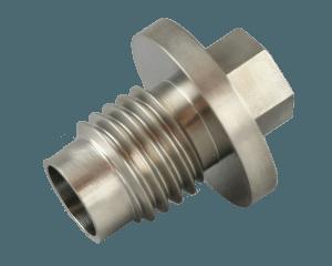 11459 Actuator Cap