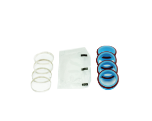 11467 300x240 - Composants pompe compatibles FLOW  ™