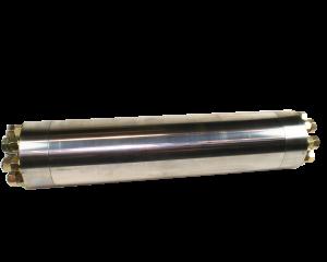 11595 300x240 - Composants pompe compatibles FLOW  ™