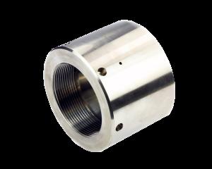 11604 300x240 - Composants pompe compatibles KMT ®