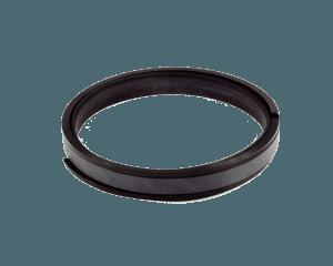 11673 Piston Seal