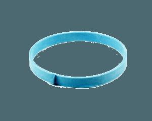 11674 Wear Ring