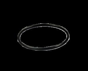 11679-125 O-ring - 125