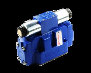11733 300x240 - Composants pompe compatibles FLOW  ™