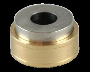 11987 300x240 - Composants pompes compatibles OMAX™®
