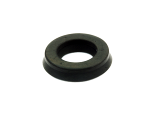 11993 300x240 - Composants pompes compatibles OMAX™®