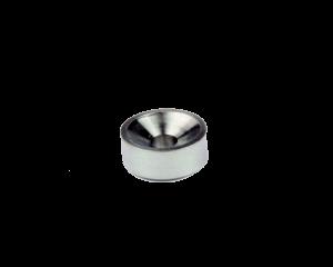 11996 300x240 - Composants pompes compatibles OMAX™®