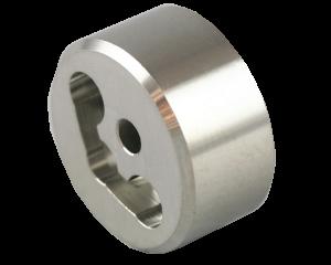 11997 300x240 - Composants pompes compatibles OMAX™®