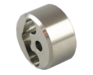 11998 300x240 - Composants pompes compatibles OMAX™®