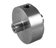 11999 - Composants pompes compatibles OMAX™®