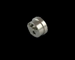 12004 300x240 - Composants pompes compatibles OMAX™®